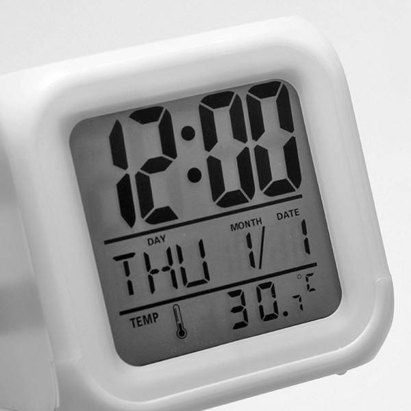 Будильник Alarm Clocks