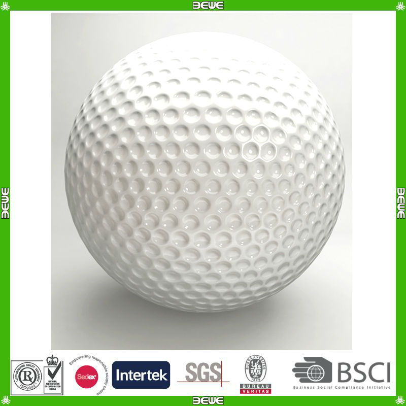 golf ball research Cancer golf balls are great gifts for friends and coworkers our golf ball packs come with 3 novelty balls shop a wide selection of designs or personalized a pack with monogram lettering, a favorite saying or artwork.