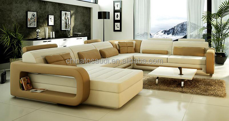 modernes ledersofa ledersofa m bel sofa m bel. Black Bedroom Furniture Sets. Home Design Ideas