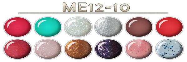 ME12-10