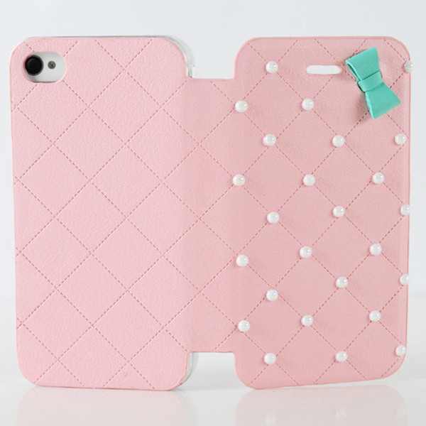 T24-Pink-3