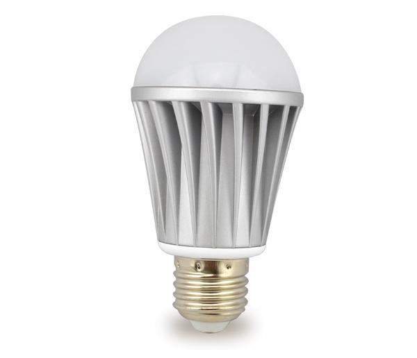 bluetooth smart led light bulb smart light app enabled bluetooth 4 0 rgbw led. Black Bedroom Furniture Sets. Home Design Ideas