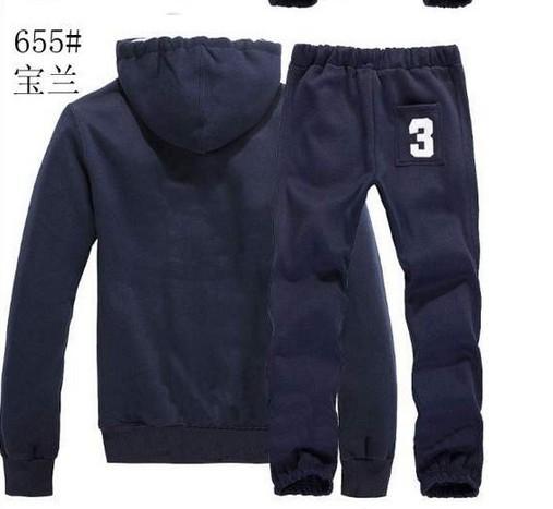 Мужская толстовка 24 casaco sudadera homme 25