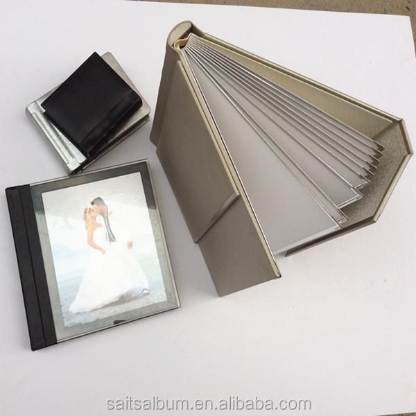 peel un bton de mariage album album album photo vierge - Album Photo Vierge Mariage