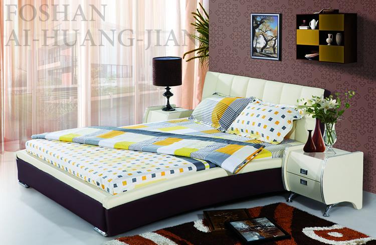 ikea hogar moderno muebles del dormitorio nuevo producto nuevo ...