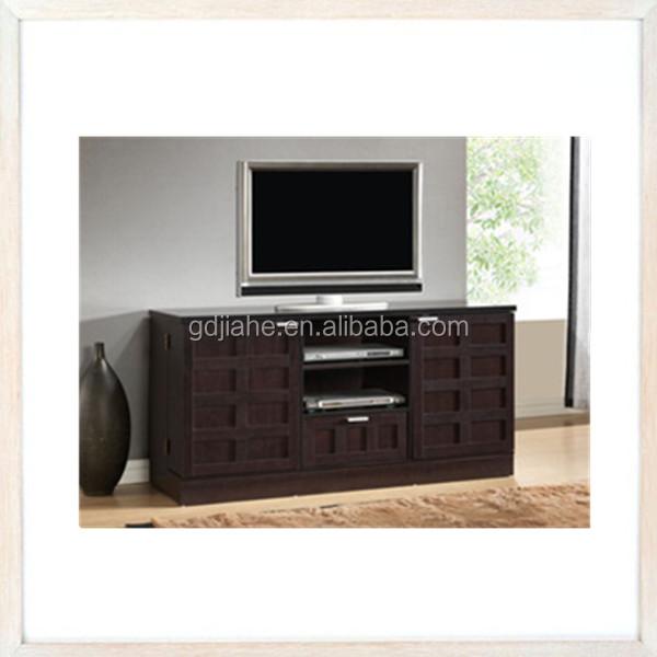 Lcd Home Furniture Living Room Simple Modern Design Tv Cabinet