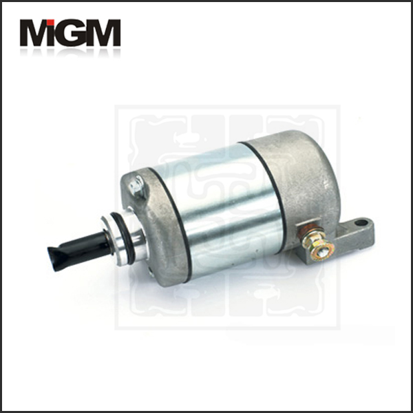 Cbx200 nxr250 electric motor 12v 500w dc electric motors 24 volt 12v dc electric motor buy 24 volt motors
