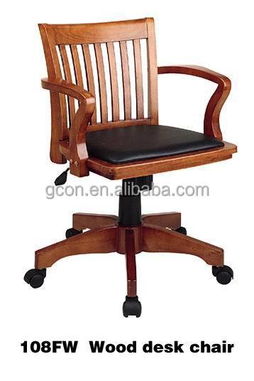 Realy fotos high end preto apoio de bra o cadeira for Precios sillas giratorias para escritorio