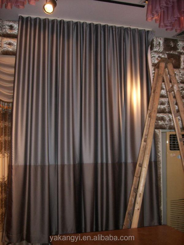 rideau styles pour duba rideaux id de produit 1873900847. Black Bedroom Furniture Sets. Home Design Ideas
