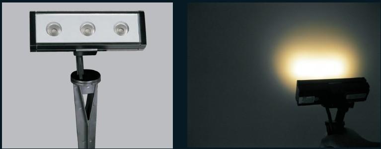 garden cube led light.jpg