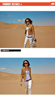 Женская одежда из кожи и замши PU jaqueta couro slim Jaquetas p0002