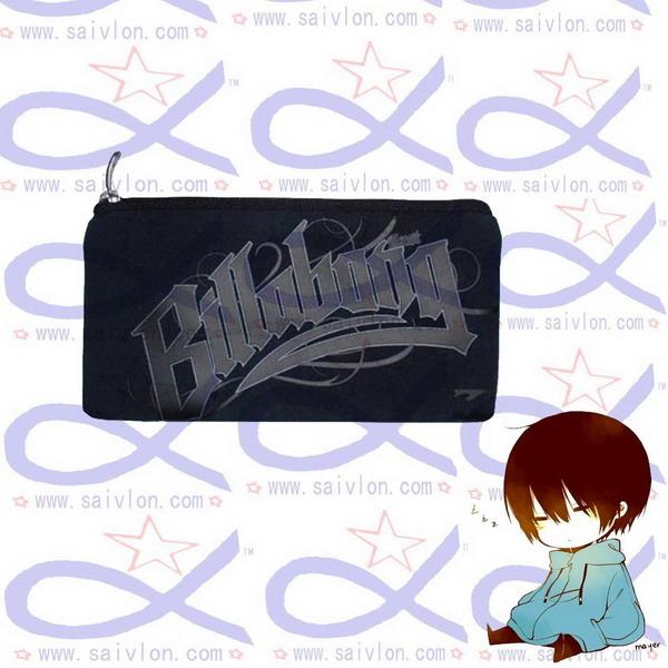 pen bag pen pouch 026