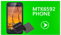 Мобильный телефон DOOGEE DG350 Android 4.2 MT6582 1.3 4.7 1280 x 720 SIM/1 4 3G WIFI 8MP