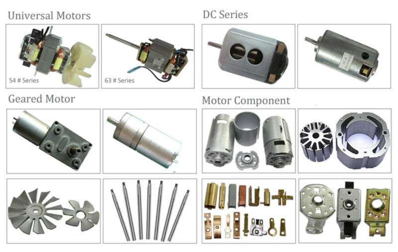 37mm 12v Dc Gear Motor Specifications Buy 12v Dc Gear