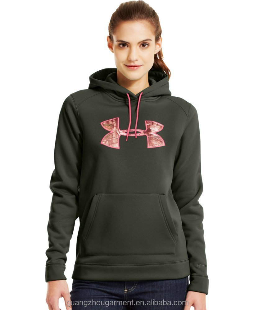 This hoodie is made out of California fleece which, opposed to typical synthetic fleece, is made of % extra soft ring-spun combed cotton. It's pre-washed to minimize shrinkage, and is breathable yet extra thick .