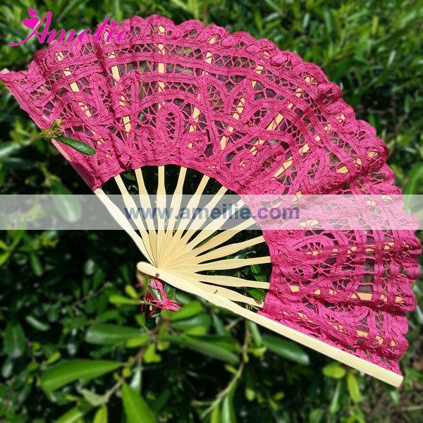A-Fan084-#23 hot pink (2).jpg