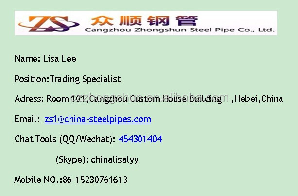 Flange VALUE / CS /API /ASTM/ISO /NECK /BLIND /FORGEDASME B16.5BS4504din cbm