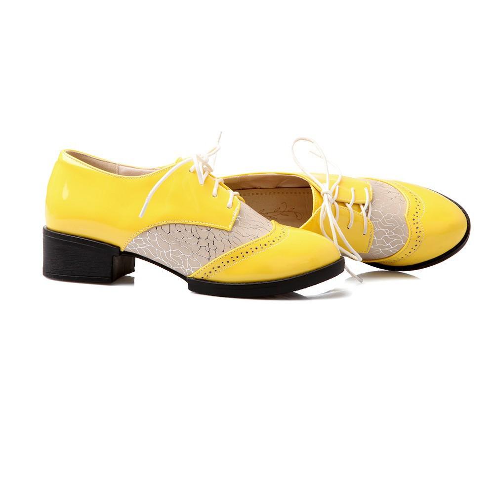 Женская обувь на плоской подошве zapatos mujer 34/42 A118