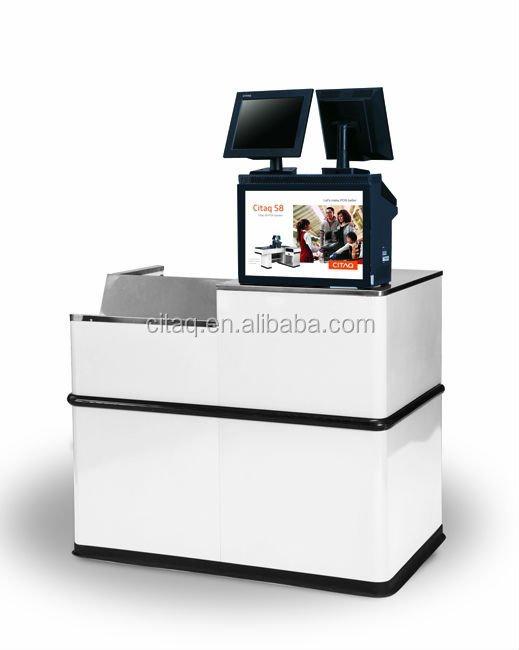 CITAQ S8 Supermarket POS System 2 .jpg