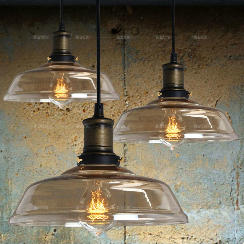 Ordinaire Ikea Luminaires Suspension #7: Best Lustre Industriel Ikea With Lustre Suspension Ikea