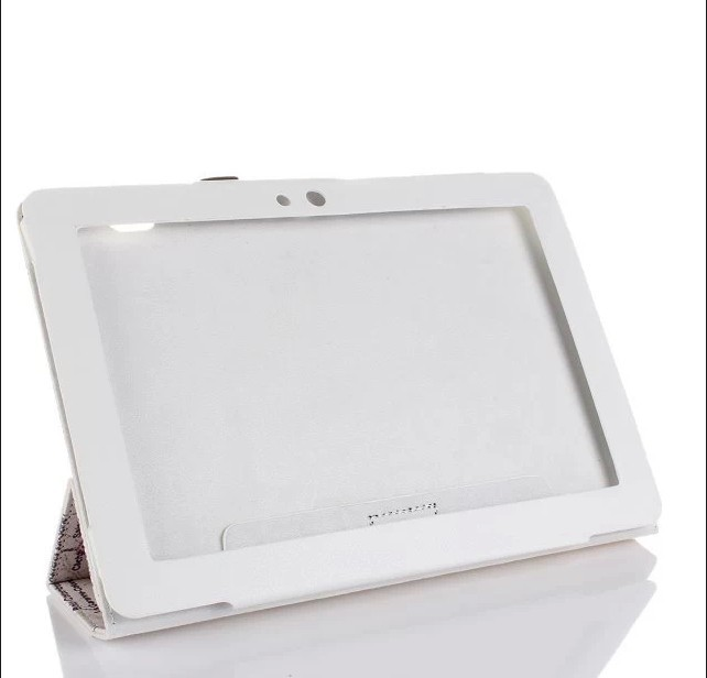 Чехол для планшета Lenovo S6000 case Lenovo S6000 3G\ wifi tablet pc + 1 flim + 1