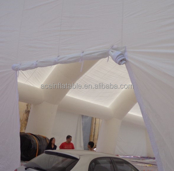 Giant Inflatable Tent for different events