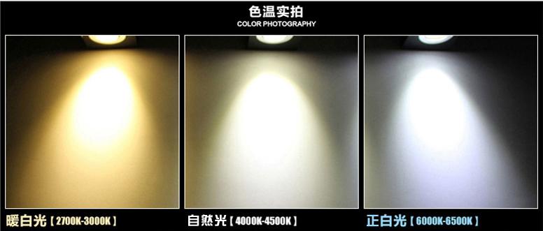 Alibaba Best Suppliers IP65 outdoor flood light, 50W led flood light, 200w led flood light