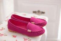 Женская обувь на плоской подошве size35/40