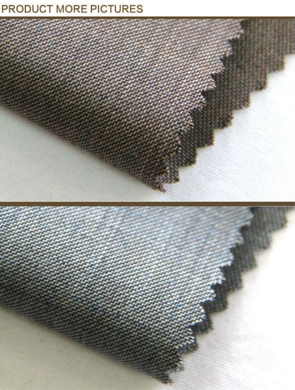 italian suiting fabric.jpg