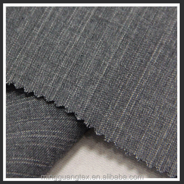 vietnam fabric vietnam fabric.jpg