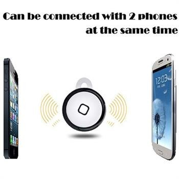 Наушники bluetooth3.0 iPhone 4/5 Samsung FEDB7B01