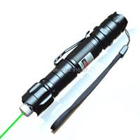 лазерная указка OEM 5 532nm 150 308