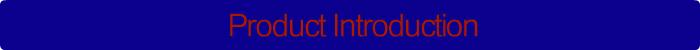 Zeolite molecular sieve 5A for diesel and gasoline industries
