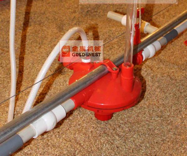 water regulator 3.jpg