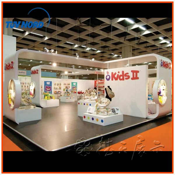 Exhibition Stand Equipment Hire : Trade show exhibition booth equipment on leasing in