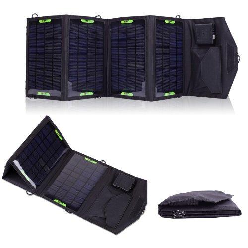 Pannello Solare Portatile Per Pc : Pannello solare caricabatteria per computer portatili