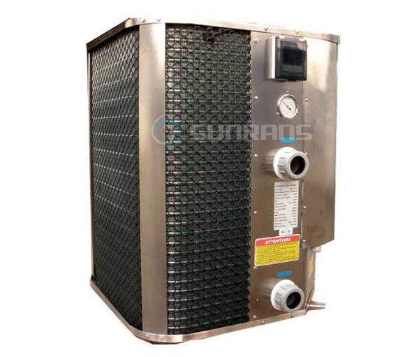 Prix usine chaude baignoire siwm piscine mini pompe eau for Baignoire prix usine