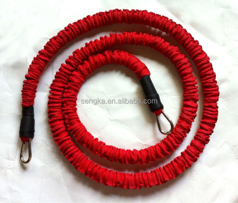 Plbb-1287a High Quality 6 Feet Long Training Resistance