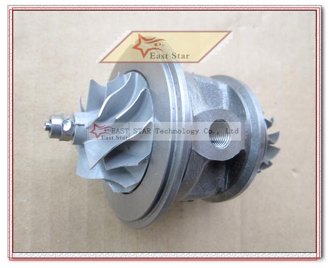 TD025 28231-27000 49173-02412 Oil Cooled Cartridge Turbo CHRA Core For HYUNDAI Elantra Trajet Tucson Santa Fe 2.0L CRDi D4EA (6)