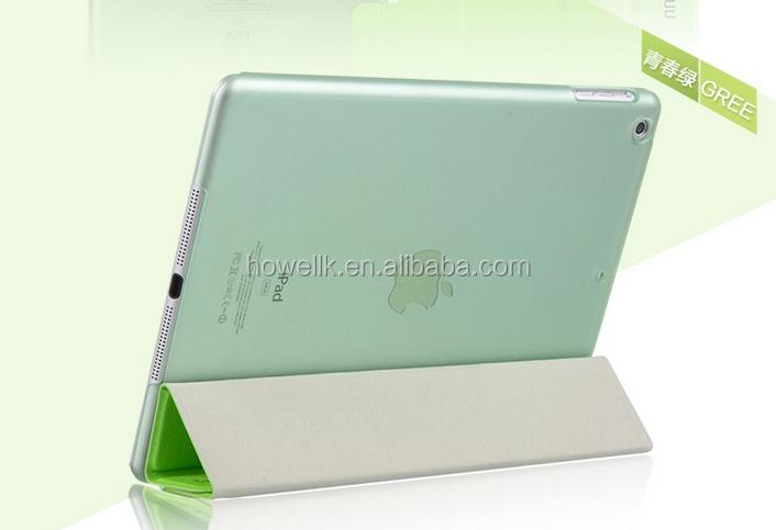 2014 new for apple ipad mini cases, for apple ipad mini covers