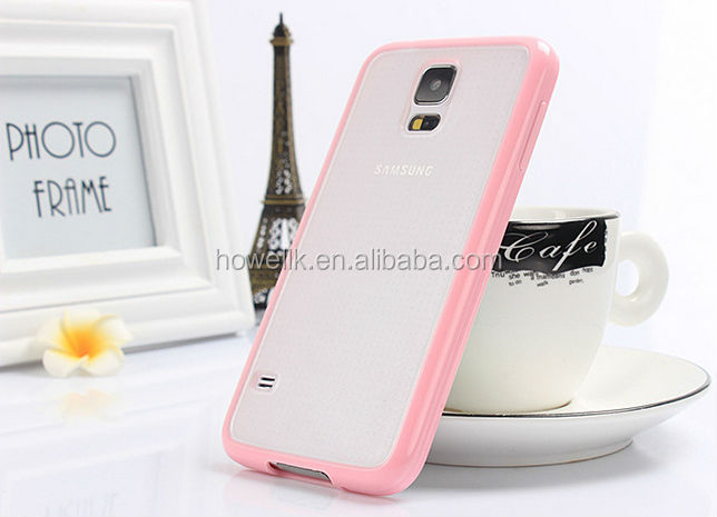for samsung s5 case