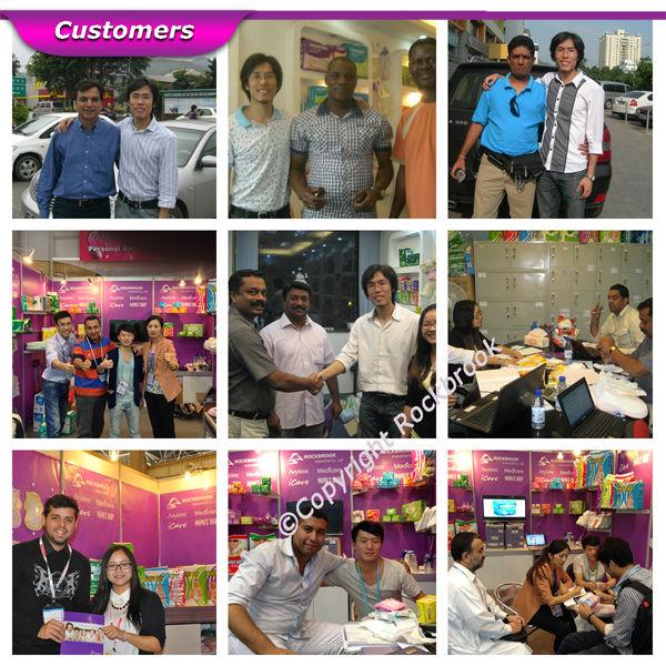 8 - Customers