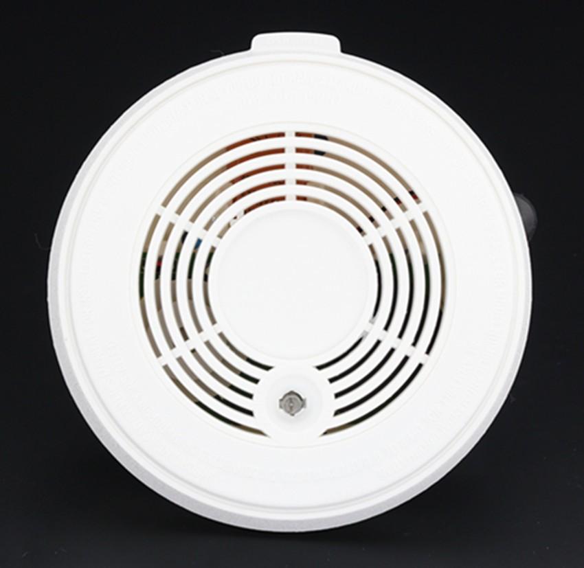 Главная безопасности композитный дыма и угарного газа Детектор сигнализации