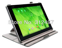 Чехол для планшета For Sony Xperia Tablet Z2 5 /10,1/sony Xperia Tablet Z2