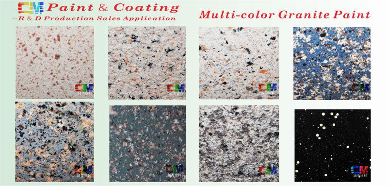Granite paint .jpg