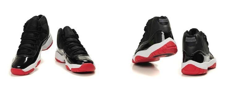 Женская обувь 11 j13