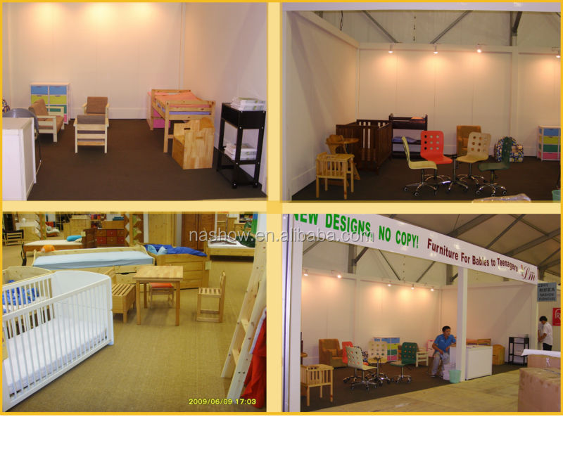 Modern Preschool Classroom Furniture : Cubby plan modern children kids school classroom wooden