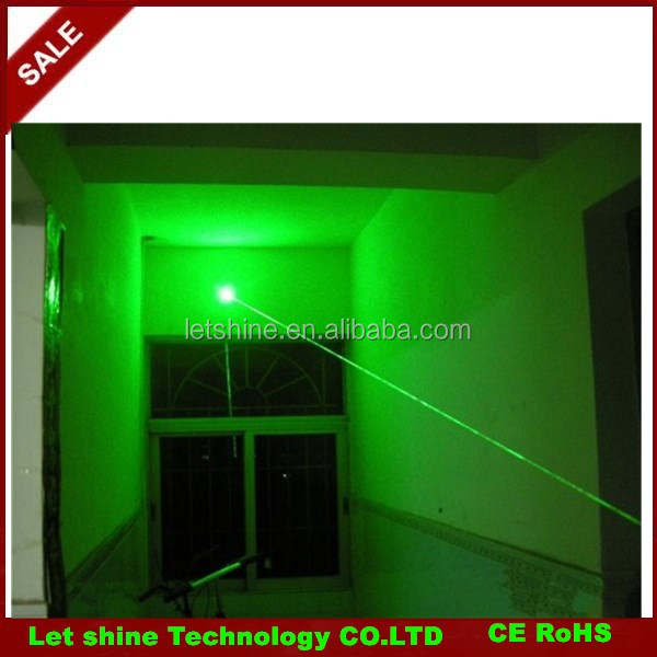 Stars green light flashlight laser pointer green laser pen real 5mw 10mw 50mw welcome dropship and wholesales supplier
