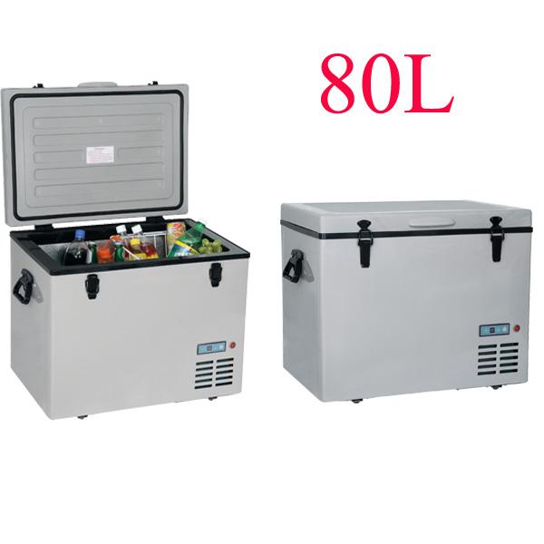 Mini freezer para auto - Frigo pequeno ...