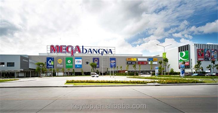 Mega-bangna-01.jpg